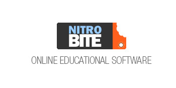 Nitrobite Bulgaria Ltd
