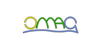 Еко Селище Омая