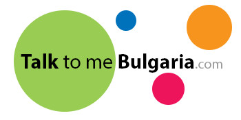 Talk To Me Bulgaria